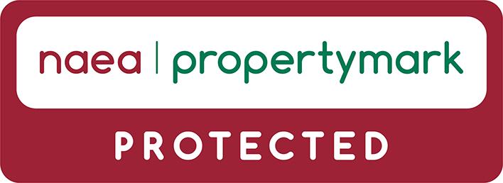 NAEA-Propertymark-Protected